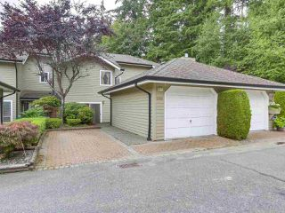 "Photo 2: 2896 MT SEYMOUR Parkway in North Vancouver: Northlands Townhouse for sale in ""McCartney Lane"" : MLS®# R2352069"