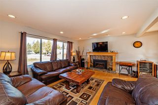 "Photo 2: 7466 LARK Street in Mission: Mission BC House for sale in ""Superstore/ Easy Lougheed Hwy Access"" : MLS®# R2351956"
