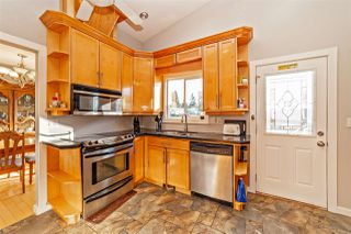 "Photo 6: 7466 LARK Street in Mission: Mission BC House for sale in ""Superstore/ Easy Lougheed Hwy Access"" : MLS®# R2351956"