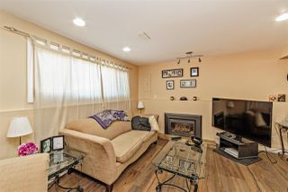 "Photo 14: 7466 LARK Street in Mission: Mission BC House for sale in ""Superstore/ Easy Lougheed Hwy Access"" : MLS®# R2351956"