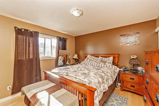 "Photo 13: 7466 LARK Street in Mission: Mission BC House for sale in ""Superstore/ Easy Lougheed Hwy Access"" : MLS®# R2351956"