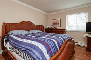 Photo 12: 11 12915 16 Avenue in Surrey: Crescent Bch Ocean Pk. Townhouse for sale (South Surrey White Rock)  : MLS®# R2352172