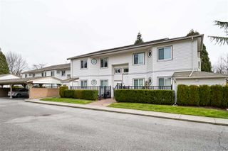Photo 2: 11 12915 16 Avenue in Surrey: Crescent Bch Ocean Pk. Townhouse for sale (South Surrey White Rock)  : MLS®# R2352172