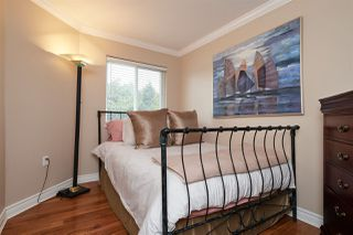 Photo 15: 11 12915 16 Avenue in Surrey: Crescent Bch Ocean Pk. Townhouse for sale (South Surrey White Rock)  : MLS®# R2352172