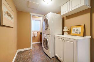 Photo 11: 6342 ALDERWOOD Lane in Delta: Sunshine Hills Woods House for sale (N. Delta)  : MLS®# R2351695