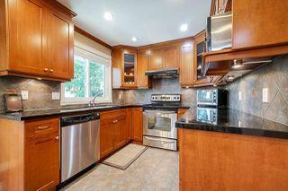 Photo 6: 6342 ALDERWOOD Lane in Delta: Sunshine Hills Woods House for sale (N. Delta)  : MLS®# R2351695