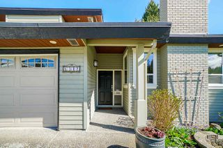Photo 2: 6342 ALDERWOOD Lane in Delta: Sunshine Hills Woods House for sale (N. Delta)  : MLS®# R2351695