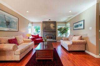 Photo 3: 6342 ALDERWOOD Lane in Delta: Sunshine Hills Woods House for sale (N. Delta)  : MLS®# R2351695