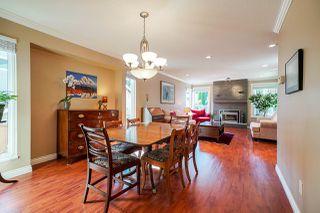 Photo 5: 6342 ALDERWOOD Lane in Delta: Sunshine Hills Woods House for sale (N. Delta)  : MLS®# R2351695