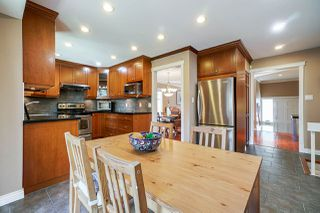 Photo 8: 6342 ALDERWOOD Lane in Delta: Sunshine Hills Woods House for sale (N. Delta)  : MLS®# R2351695