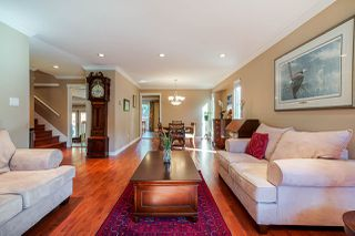 Photo 4: 6342 ALDERWOOD Lane in Delta: Sunshine Hills Woods House for sale (N. Delta)  : MLS®# R2351695
