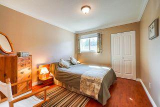 Photo 13: 6342 ALDERWOOD Lane in Delta: Sunshine Hills Woods House for sale (N. Delta)  : MLS®# R2351695