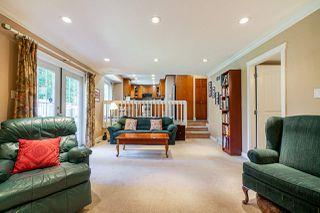 Photo 10: 6342 ALDERWOOD Lane in Delta: Sunshine Hills Woods House for sale (N. Delta)  : MLS®# R2351695