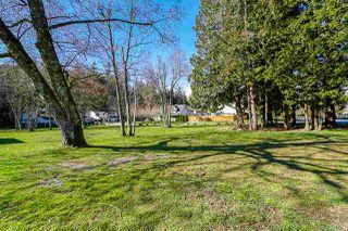 Photo 19: 6342 ALDERWOOD Lane in Delta: Sunshine Hills Woods House for sale (N. Delta)  : MLS®# R2351695