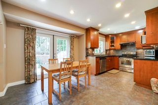 Photo 7: 6342 ALDERWOOD Lane in Delta: Sunshine Hills Woods House for sale (N. Delta)  : MLS®# R2351695