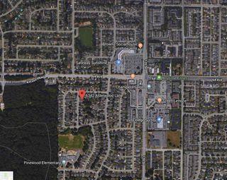 Photo 20: 6342 ALDERWOOD Lane in Delta: Sunshine Hills Woods House for sale (N. Delta)  : MLS®# R2351695
