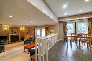 Photo 9: 6342 ALDERWOOD Lane in Delta: Sunshine Hills Woods House for sale (N. Delta)  : MLS®# R2351695