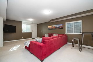 "Photo 15: 8416 208A Street in Langley: Willoughby Heights House for sale in ""Yorkson Village by Morningstar"" : MLS®# R2354388"