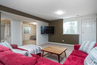 "Photo 16: 8416 208A Street in Langley: Willoughby Heights House for sale in ""Yorkson Village by Morningstar"" : MLS®# R2354388"