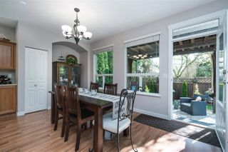 "Photo 11: 8416 208A Street in Langley: Willoughby Heights House for sale in ""Yorkson Village by Morningstar"" : MLS®# R2354388"
