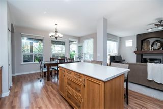 "Photo 9: 8416 208A Street in Langley: Willoughby Heights House for sale in ""Yorkson Village by Morningstar"" : MLS®# R2354388"