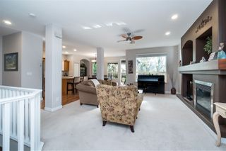 "Photo 4: 8416 208A Street in Langley: Willoughby Heights House for sale in ""Yorkson Village by Morningstar"" : MLS®# R2354388"