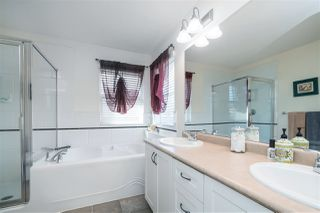 "Photo 13: 8416 208A Street in Langley: Willoughby Heights House for sale in ""Yorkson Village by Morningstar"" : MLS®# R2354388"