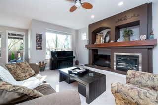 "Photo 6: 8416 208A Street in Langley: Willoughby Heights House for sale in ""Yorkson Village by Morningstar"" : MLS®# R2354388"