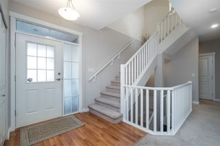 "Photo 3: 8416 208A Street in Langley: Willoughby Heights House for sale in ""Yorkson Village by Morningstar"" : MLS®# R2354388"