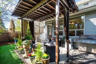 "Photo 19: 8416 208A Street in Langley: Willoughby Heights House for sale in ""Yorkson Village by Morningstar"" : MLS®# R2354388"