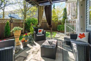 "Photo 18: 8416 208A Street in Langley: Willoughby Heights House for sale in ""Yorkson Village by Morningstar"" : MLS®# R2354388"
