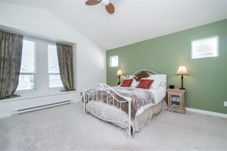 "Photo 12: 8416 208A Street in Langley: Willoughby Heights House for sale in ""Yorkson Village by Morningstar"" : MLS®# R2354388"