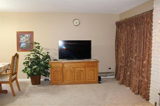 "Photo 7: 23 3015 TRETHEWEY Street in Abbotsford: Abbotsford West Townhouse for sale in ""Birch Grove Terrace"" : MLS®# R2355606"