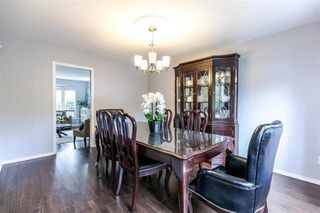 Photo 6: 10464 KOZIER Drive in Richmond: Steveston North House for sale : MLS®# R2356921