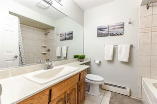 Photo 16: 10464 KOZIER Drive in Richmond: Steveston North House for sale : MLS®# R2356921
