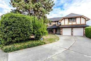 Photo 2: 10464 KOZIER Drive in Richmond: Steveston North House for sale : MLS®# R2356921