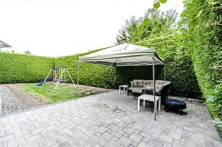 Photo 17: 10464 KOZIER Drive in Richmond: Steveston North House for sale : MLS®# R2356921