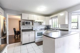 Photo 7: 10464 KOZIER Drive in Richmond: Steveston North House for sale : MLS®# R2356921