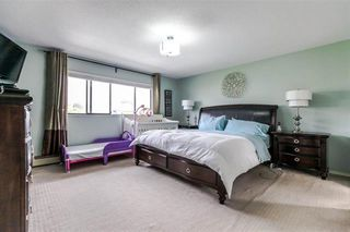 Photo 11: 10464 KOZIER Drive in Richmond: Steveston North House for sale : MLS®# R2356921