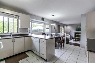 Photo 8: 10464 KOZIER Drive in Richmond: Steveston North House for sale : MLS®# R2356921