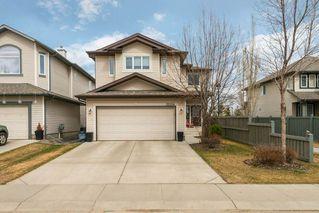 Main Photo: 20204 48 Avenue in Edmonton: Zone 58 House for sale : MLS®# E4151395