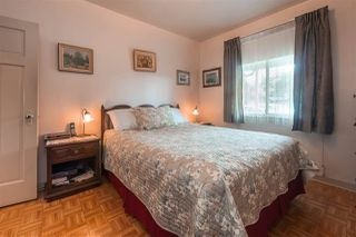 Photo 10: 33 BOUNDARY Road in Vancouver: Hastings East House for sale (Vancouver East)  : MLS®# R2359231