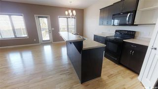 Photo 9: 914 Shepherd Crescent in Saskatoon: Willowgrove Residential for sale : MLS®# SK768940