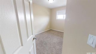 Photo 20: 914 Shepherd Crescent in Saskatoon: Willowgrove Residential for sale : MLS®# SK768940