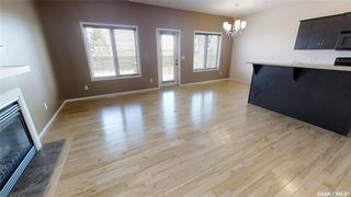 Photo 5: 914 Shepherd Crescent in Saskatoon: Willowgrove Residential for sale : MLS®# SK768940
