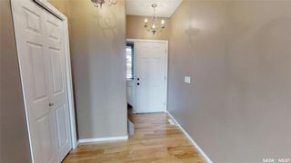 Photo 4: 914 Shepherd Crescent in Saskatoon: Willowgrove Residential for sale : MLS®# SK768940