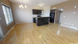 Photo 7: 914 Shepherd Crescent in Saskatoon: Willowgrove Residential for sale : MLS®# SK768940