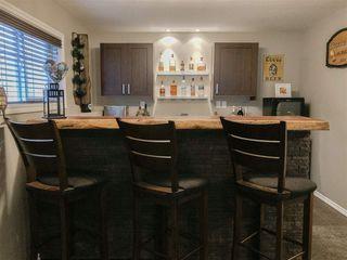 Photo 15: 2550 Lockhart Way: Cold Lake House for sale : MLS®# E4154658
