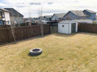 Photo 21: 2550 Lockhart Way: Cold Lake House for sale : MLS®# E4154658