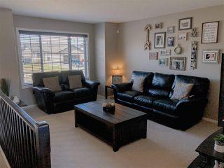 Photo 4: 2550 Lockhart Way: Cold Lake House for sale : MLS®# E4154658